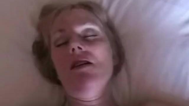 Melanie rollins nude Neurotic granny gets sexual satisfaction