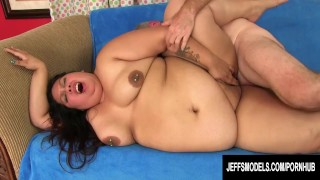 Jeffs Models - Young Plumpers Spreading for Cock Compilation Part 3