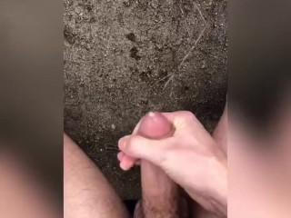 Outdoor and cum...