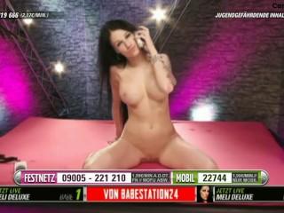 Babestation lillian will Babestation24 Porn