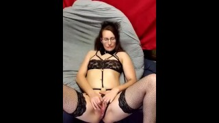 Striptease Pussy Play Bad Girl