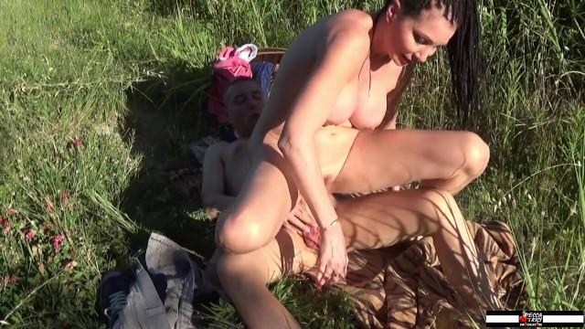 Big Tits;Brunette;Cumshot;Hardcore;Public;MILF;Anal peccatriciproduzioni, ass-fuck, big-boobs, mom, mother, public, outside, voyeur-masturbation, cum-mouth, cum-swallow, ass-broken, ass-hole, sissy-neri