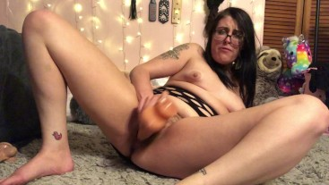 Dump Your GF and Fuck Me Instead