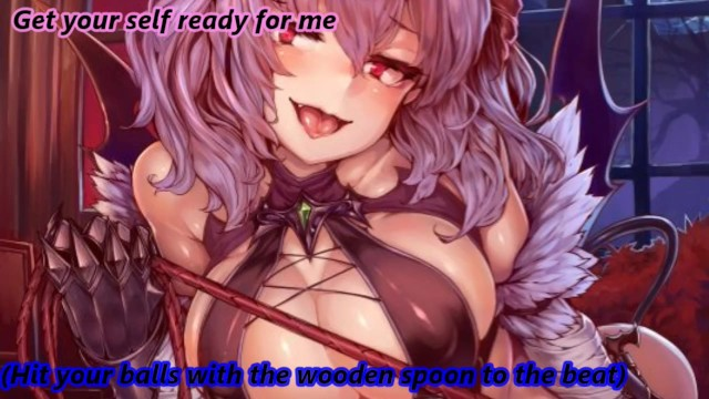 Woodland hills mature singles - Woodland mansion finale hentai joi