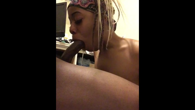 Ghetto gaggers free porn tubes Ghetto teen makes grown man knock over phone cumshot