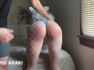 Pussyfarting