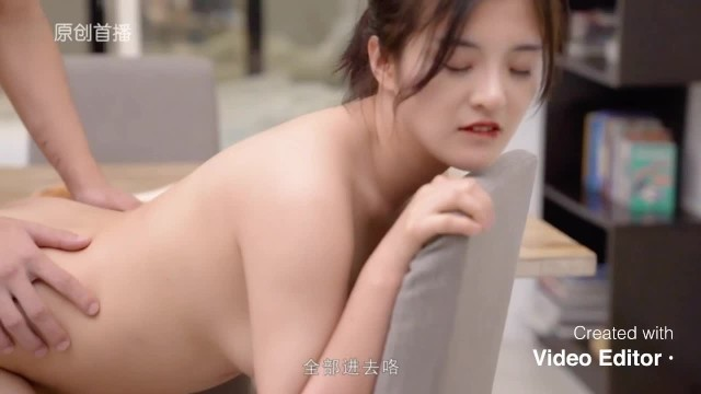 Home girls fuck - Chinese student fuck at home
