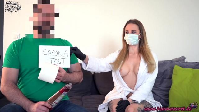 Lindsay hanna sex - Hanna secret fick für toilettenpapier und nudeln coronavirus
