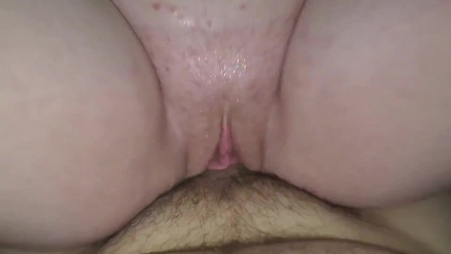 Ovulating Wife Brings Home Creampie To Cuckold Husband & Get Sloppy Seconds 11