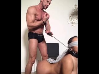 Peliculas porno gratis de exclavas sumisas Free Esclava Sumisa Porn Videos 277 Tubesafari Com