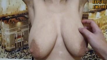 Nude Images Vintage falcon gay porn