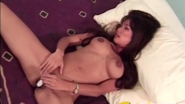 Asian;Amateur;Big Tits;Brunette;Cumshot;Masturbation;Pornstar;Vintage tease, cumshot, fingering, masturbate, masturbating, asian, interracial, trimmed, skinny, big-tits, vibrator, orgasm, solo, ed-powers, vintage, amateur, fake-tits