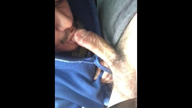 Married gay bankruptcy - 19 year old sucking off a 40 year old married daddy