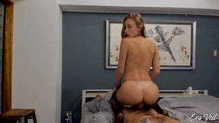 Sexy Couple Love Sucking and Fucking Eachother until Cum - Chaturbate Live