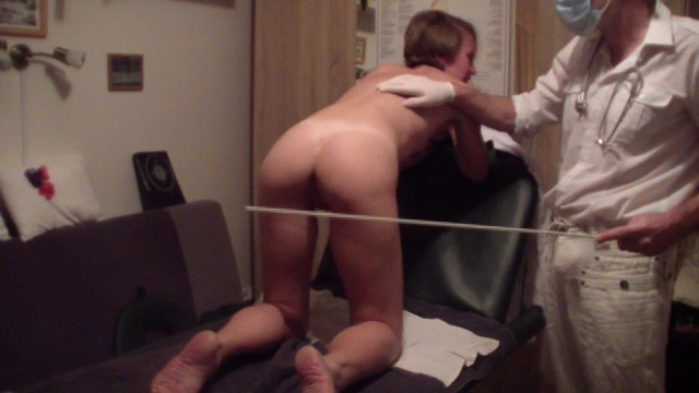 Woman sexual secerts Hard sexual exam of dirty young russian woman - part 1