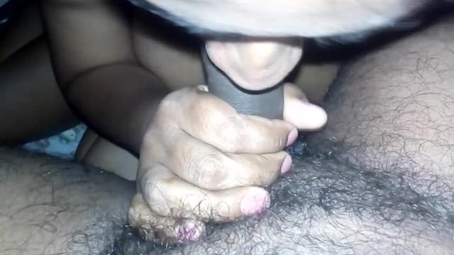Amateur milf fucking tits කලලත එකක ගතත සප... my first fuck with my boyfriend