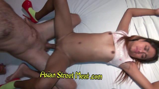 Slapper porn - Every inch a slapper