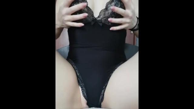 Garden city ks porn clips - Masturbation. solo. wet pussy. coronovirus. we are sitting at home. quarant