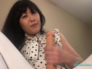 Asian giantess sph futa fuck...