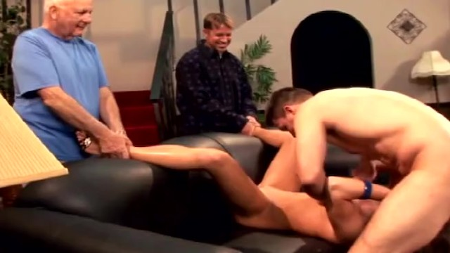 Hamster porn screw my husband Sharing his wife turns husband on just to feel arouse