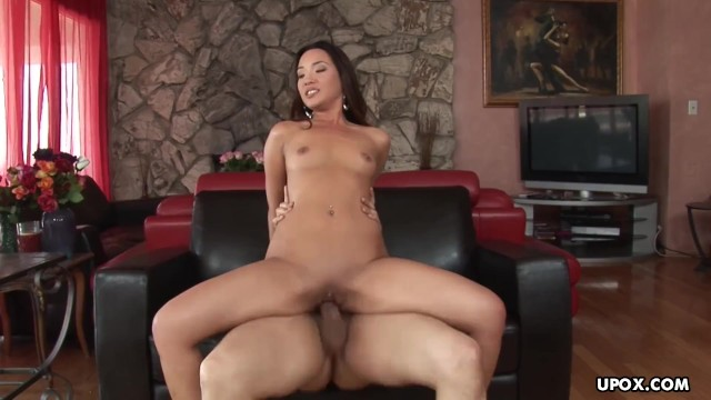 Hot Miko Sinz likes position 69 more than anything else 12