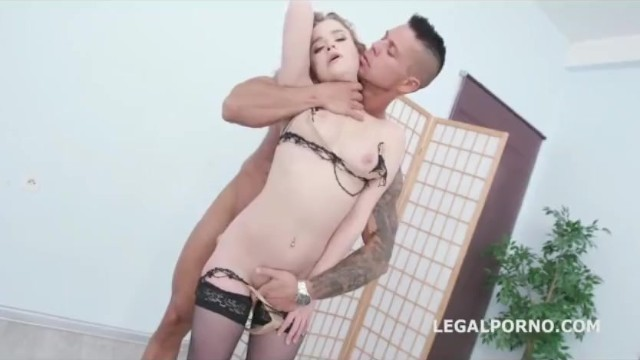 Blonde;Hardcore;Pornstar;Anal;Verified Models alexa-flexi-anal, alexa-flexy, legalporno, lp, angelo-godshack, anal, ass-fuck, flexible