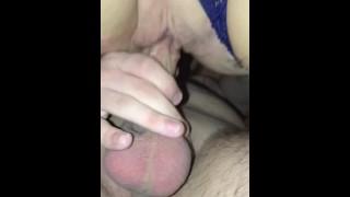 Really Hard Sex