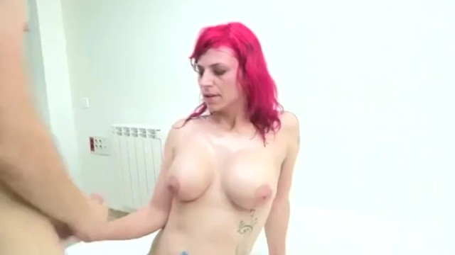 They will show us how horny young people fuck 35
