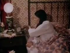 Janine via 1976 classic porn part 1