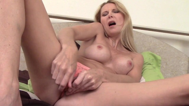 Best Solo Compilation: Girls And Their Toys 10