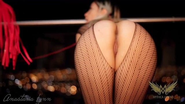 Mature dominatrix uk domination Lesbian domination bdsm in a public party - anastaxia lynn