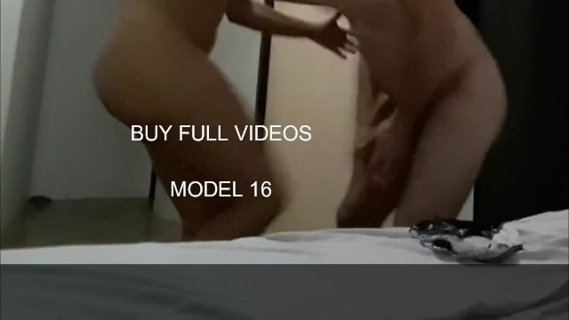 Bondage videos home - Ballbusting brasil - home challenges preview 5