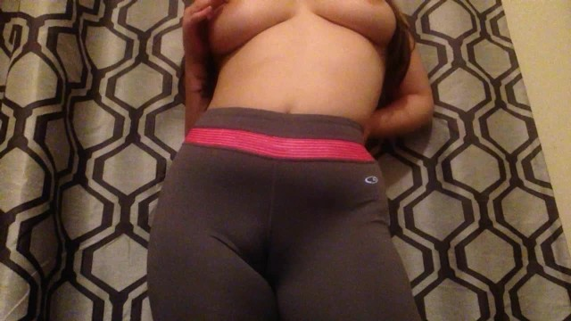 Free black sex webcam - Squirting for hands free orgasm erotic asmr moans