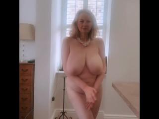 Nackt courtesan annabel Courtesan annabel