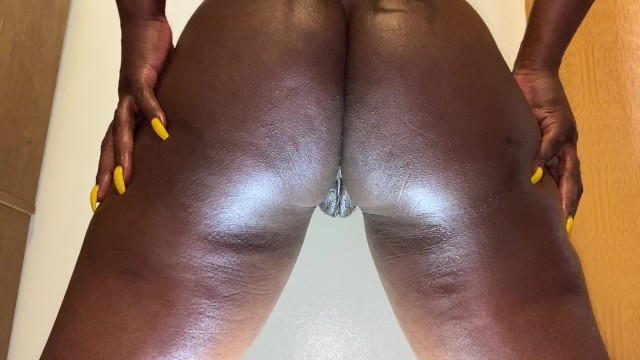 latina wet creamy pussy