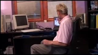 L'Educatrice #01 - (FULL MOVIE - HD VERSION)