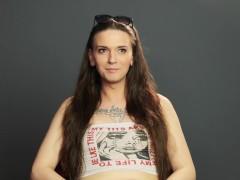 Ask A Porn Star: Embarrassing Porn Moments