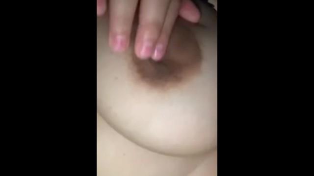 Big Titts 11