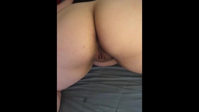 Amateur;Babe;BBW;Cumshot;POV;Exclusive;Verified Amateurs;Solo Female;Vertical Video wet-pussy, dripping-pussy-juice