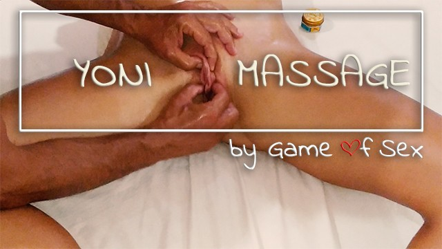 Tantra nude manchester Goa: the best yoni tantra massage, part 1