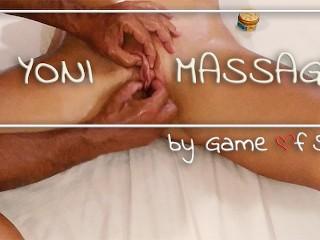 Massage porno tantra Tantra Erotic