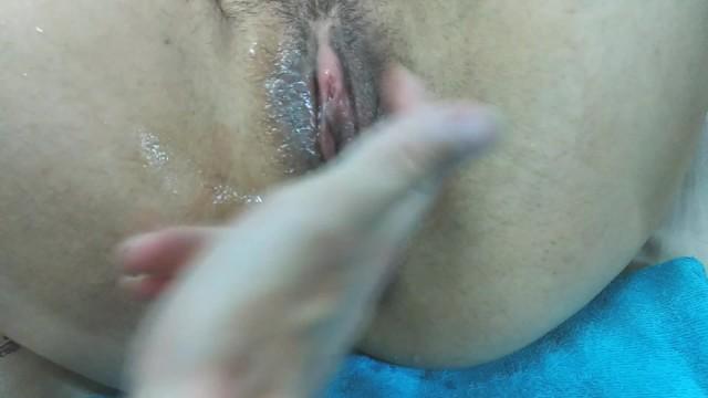 Alexandra silk sex court First squirt of my girlfriend short version