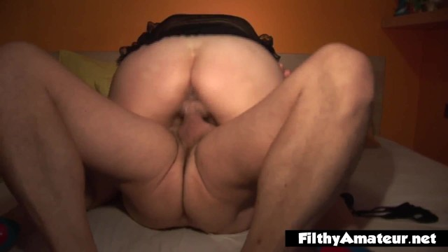 Sandra a forty year old who wants something more 14