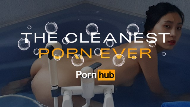 Free wildest penetrations ever porn 和june liu一起做the cleanest porn ever nsfw