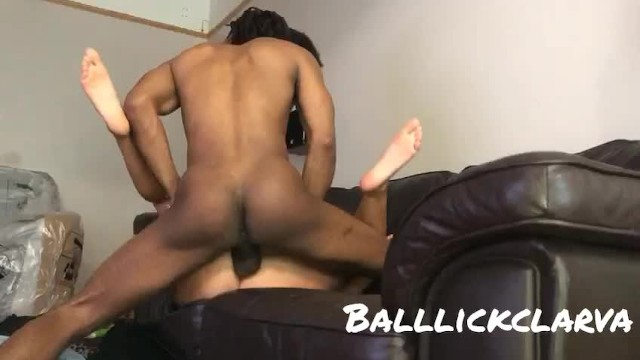 Black clip free hairy video woman - The best free video you will see for a woman