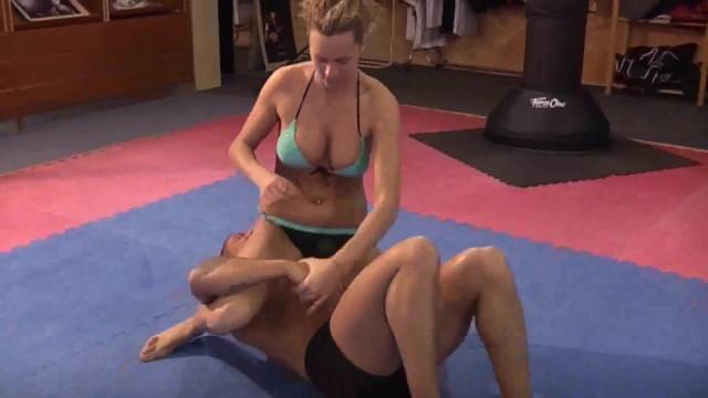 Kori ireland anal blonde milf - Fetish femdom wrestling