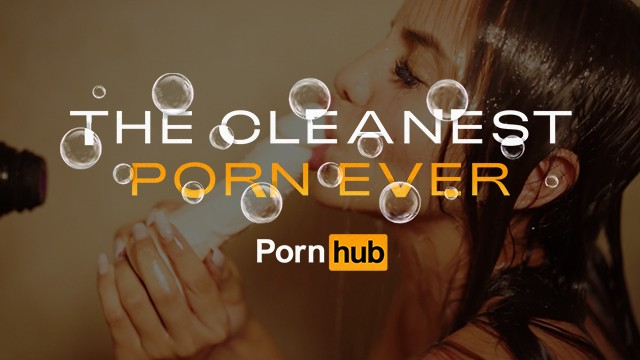 Gaby latina porn The cleanest porn ever con gaby ferrer nsfw