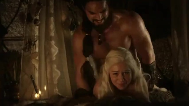 Free good sex clips Game of thrones sex clips