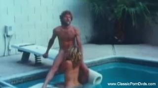 How Grandpa Got His Porn On The Peak Arousement Session