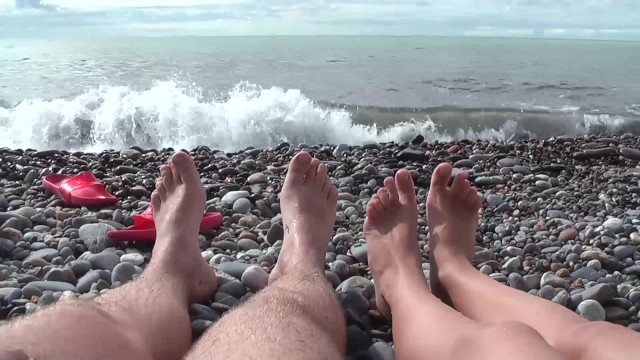 Nudist videos nudism - Nudist beach